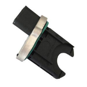 100% De Qualité Capteur D'angle De Direction Cordoba Ibiza Iii Toledo Fabia Rapid Polo 6q0423445 Jolie Et ColoréE