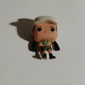 Funko-Pop-Walking-Dead-Rosita-Figure-Loose-out-of-box