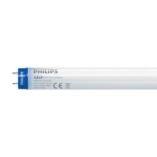 Philips Master LED Röhre 10W = 18W G13 600mm 840 Neutralweiß 4000K Leuchtmittel