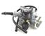PERFORMANCE CARBURETOR KAZUMA FALCON PANDA LACOSTE 100 110 REDCAT 110CC ATV NEW