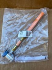 R1234Yf Robinair ROB18470 1 Pack Oil Injector