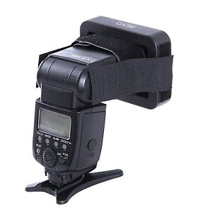 Movo-SG16-1-6-034-Honeycomb-Quick-Grid-Camera-Flash-Accessory-for-Lighting-Effects