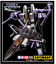 Takara-Transformers-Masterpiece-series-MP12-MP21-MP25-MP28-actions-figure-toy-KO thumbnail 169