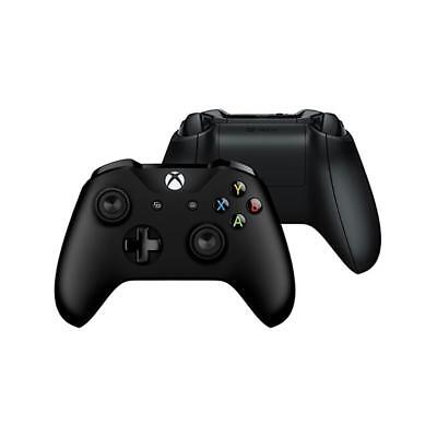 Xbox One Controller - Black