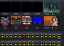 Video-Live-Streaming-Software-with-Video-switcher-mixer-green-screen-removal thumbnail 10