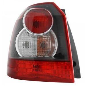 FOR FORD COURIER 1989-2002 NEW REAR TAIL LIGHT LAMP LEFT N//S PASSENGER