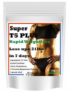 Weight loss tablets diabetes