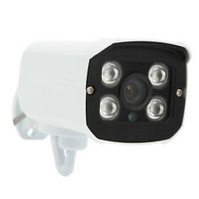 1300TVL HD CMOS Outdoor Home CCTV Security Camera Waterproof 3.6mm Lens IR-Cut