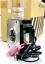 SANYO-DENKI-P80C18050BXS22-AC-Servo-Motor-Brand-New thumbnail 2