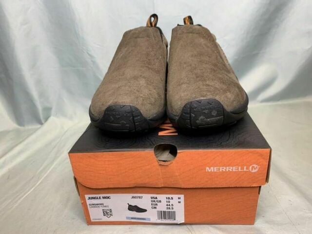 merrell jungle moc womens sale womens
