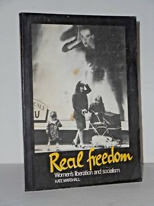 Real-Freedom-Women-039-s-Liberation-and-Socialism-1982-Womens-Oppression-Today