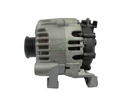 325d 330d 335d xDrive TG15C072 VALEO E90 Lichtmaschine Generator NEU BMW  3er