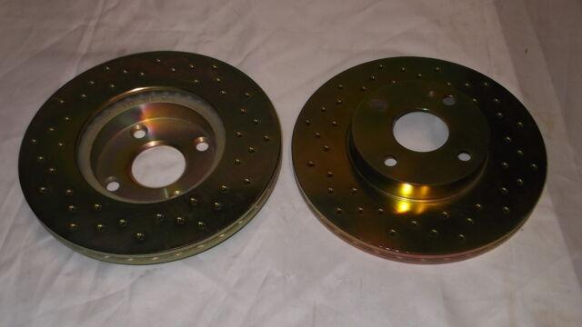 Brake Caliper fits HYUNDAI i30 FD 1.4 Front Right 07 to 12 G4FA Remy 581301H000