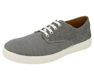 Mens Easy B Extra Wide Fit (2V) Sporty