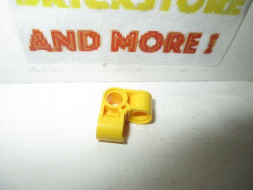 Lego Technic Pin Connector Perpendicular Bent 44809 Choose Quantity /& Color