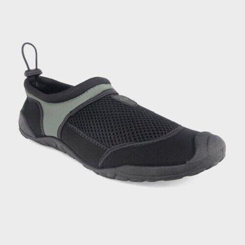 fa0f6e607e80 Titus Men s Water Shoe C9 Champion® Black Size 13 for sale online