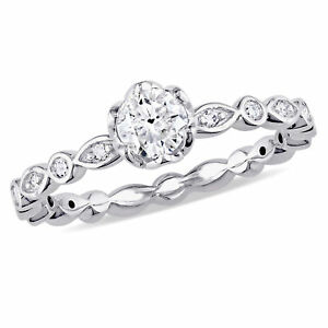 Amour-1-2-CT-TW-Diamond-Engagement-Ring-in-14k-White-Gold