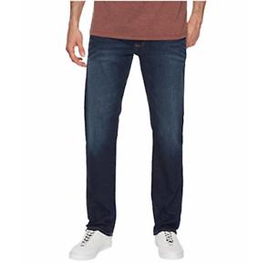 364ce650216 Men s Tommy Hilfiger Jeans Original Straight Ryan - Dark Comfort ...
