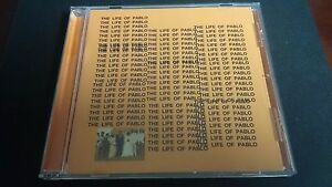 Kanye-West-The-Life-of-Pablo-Def-Jam-Import-Sealed-New-2016-EXPLICIT-PA