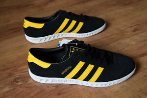 Adidas Hamburg 40 41 42,5 43 44 44,5 46 46,5 By9756 Bern München Bermuda Dublin Herrenschuhe
