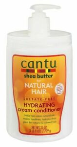 Cantu-Shea-Butter-Natural-Hair-SulfateFree-Hydrating-Cream-Conditioner-709g-25oz