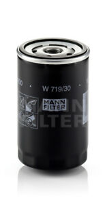 Engine-Oil-Filter-MANN-W-719-30