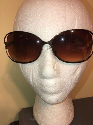 ❤️ Circus by Sam Edelman Sunglasses  HHCC0314-R CC