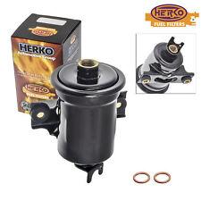 Herko Fuel Strainer FS560 For Toyota Corolla Yaris Hilux 2005-2013