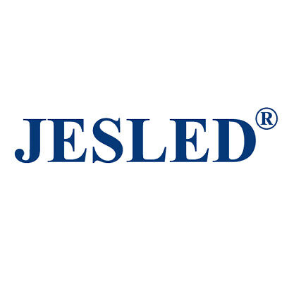 jesledlighting