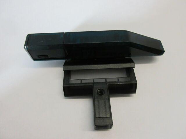 IBM Laptop 02K5152 Thinkpad Ultra Port Camera 22P7067