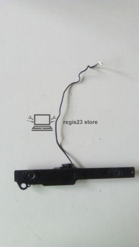 HP Probook 4330S Speaker