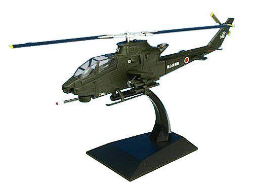 KB alas 1 72 72 72 AH-1S Japón Tierra Fuerza de Auto Defensa campamento Akeno de Japón 3297de