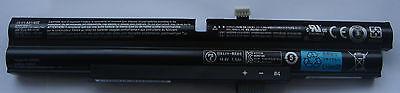 Batterie D'ORIGINE Acer Aspire 5951 5951G-9816 8951 8951G-9600 ORIGINAL ACCU