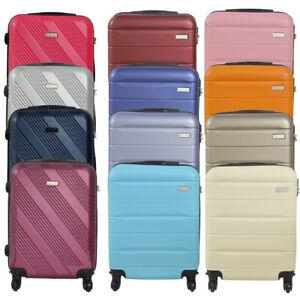 Maleta-pequena-de-cabina-rigida-de-4-ruedas-55X40X20-equipaje-mano-viaje-mod1