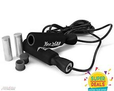 New Jump rope Speed Skipping Fitness Adjustable Exercise Boxing Gym - ²EALRF