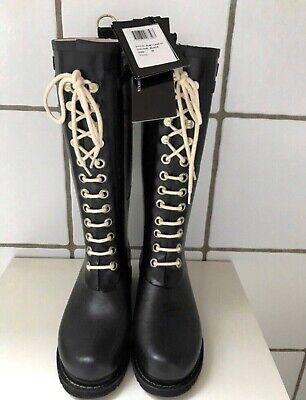 9befd3f0aa6 Find Modeller i Sko og støvler - Gummistøvler - Køb brugt på DBA