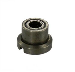 Redcat Racing hex nut /& bearing specifically for part number 06032 Part  06267