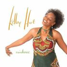 Raindance by Kelley Hurt (CD, Oct-2003, Archer Records)