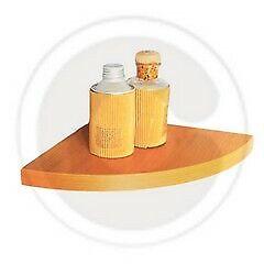 5-pz-mensola-squadrata-ad-angolo-in-legno-color-ciliegio-mensole-18-mm