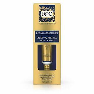 RoC-Retinol-Correxion-Deep-Wrinkle-Night-Cream-1-Oz
