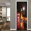 3D-Door-Sticker-Wood-Adhesive-Waterproof-Wallpaper-for-Doors-Living-Room-Bedroom thumbnail 17