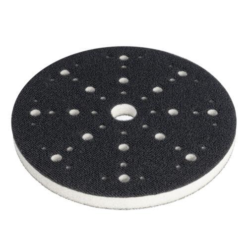 Tampon d/'interface Interface Mousse Souple 150 Plateau de Ponçage trous Festool