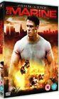 Jon Cena The Marine 2006 Action-packed Revenge Thriller UK DVD