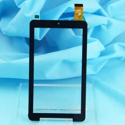 "7/"" OEM Compatible with NOBIS NB7022 S Touch Screen Glass Digitizer"