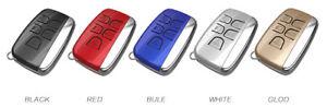 Doen ABS  car Key Shell  Key Case Key Bag Key Cover   for Jaguar