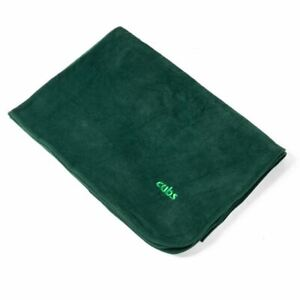 Cub-Scout-Bedding-Blanet-NEW-2019-Official-Scout-Shop