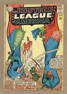 Justice-League-of-America-1st-Series-18-1963-GD-2-0