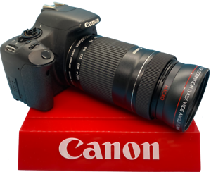 Ultra-Wide-Angle-Macro-Fisheye-Lens-for-Canon-Eos-Digital-Rebel-T6-i-T7-T5-SL2