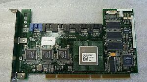 ADAPTEC SCSI RAID 2610SA CONTROLLER DRIVERS FOR WINDOWS 8