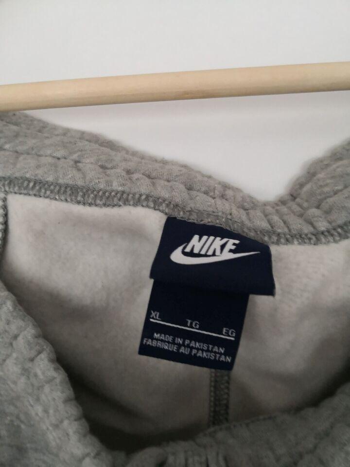 Bukser, Nike, str. XL